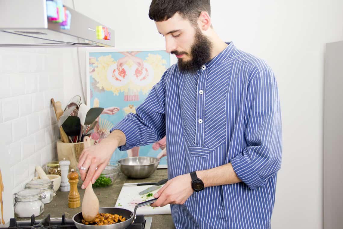 insalata-quinoa-cavolfiori-10