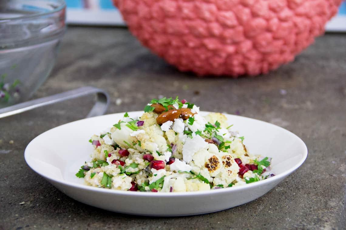 insalata-quinoa-cavolfiori-12