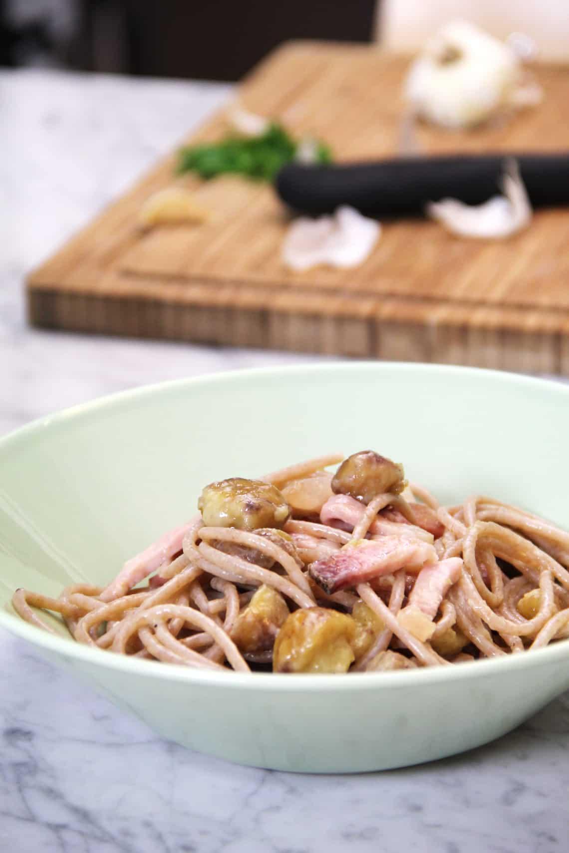 spaghetti-castagne-02