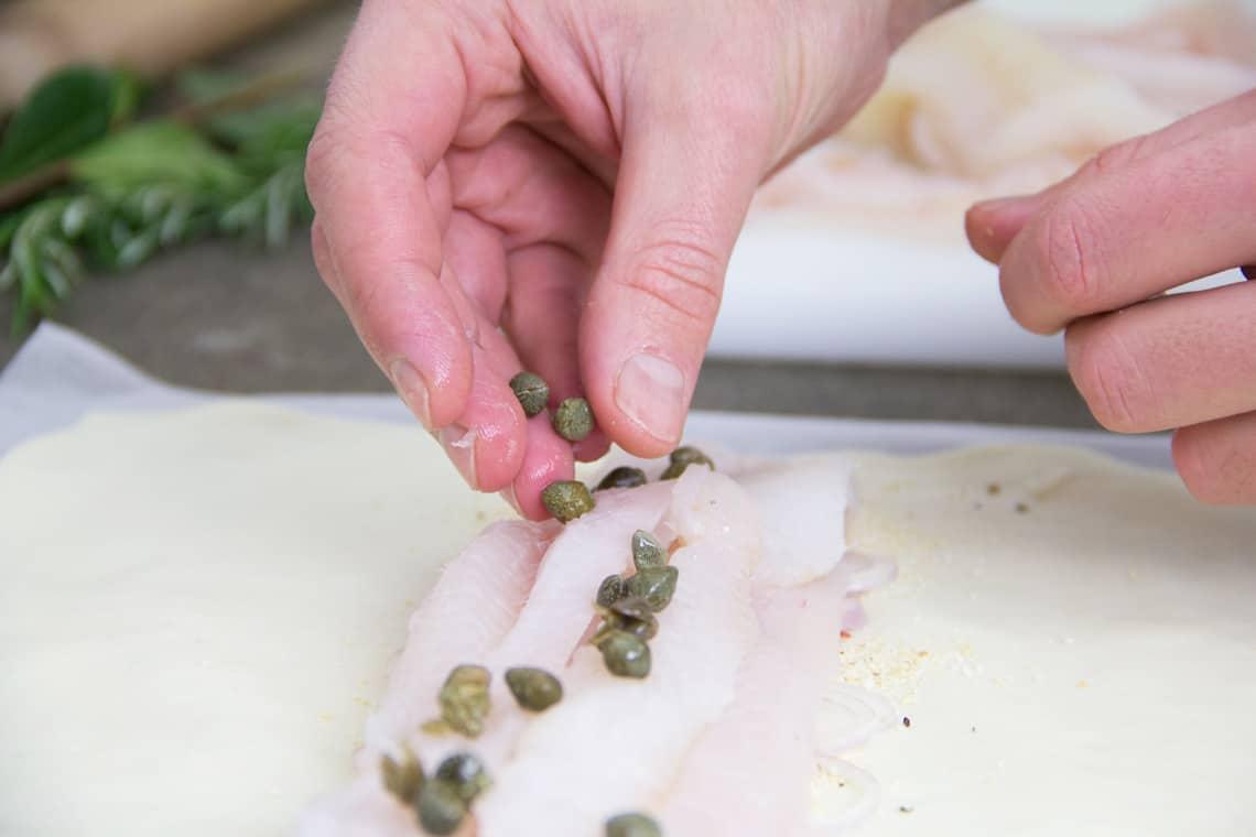 strudel-salato-merluzzo-04