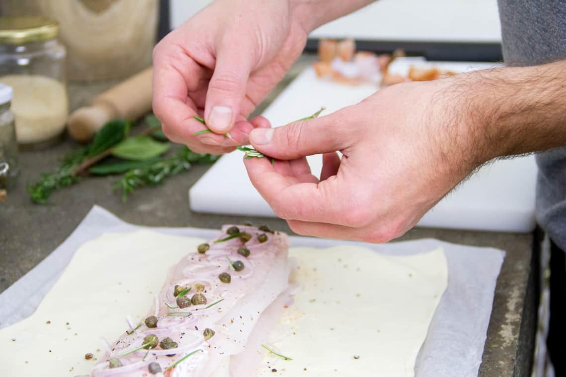 strudel-salato-merluzzo-05