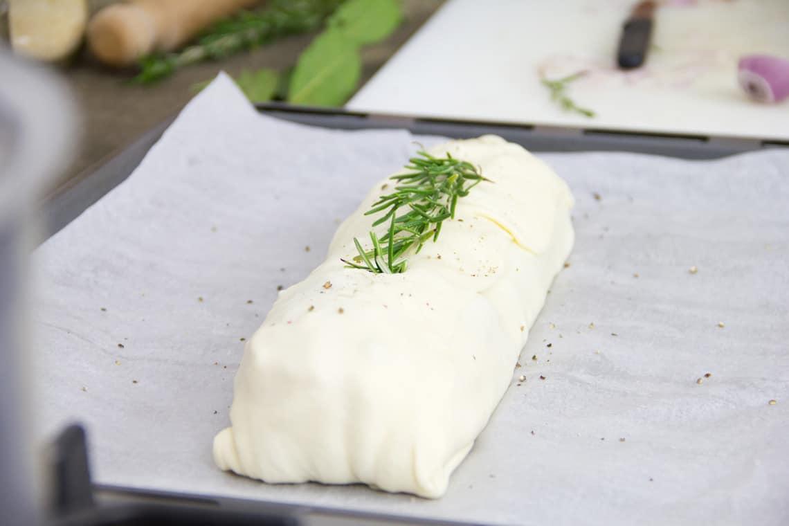 strudel-salato-merluzzo-09