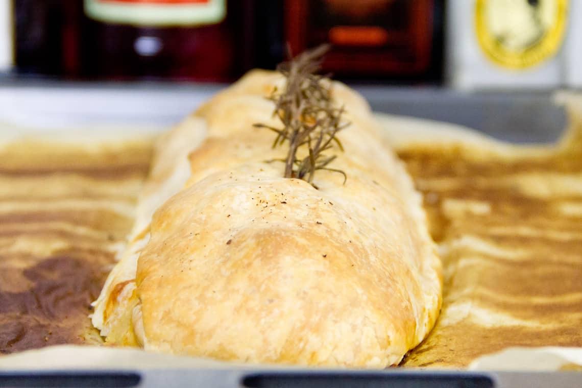 strudel-salato-merluzzo-10