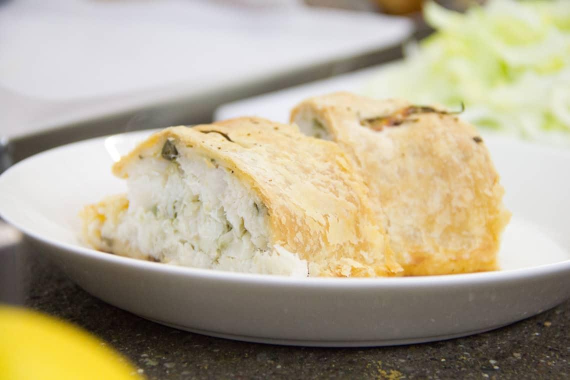 strudel-salato-merluzzo-11