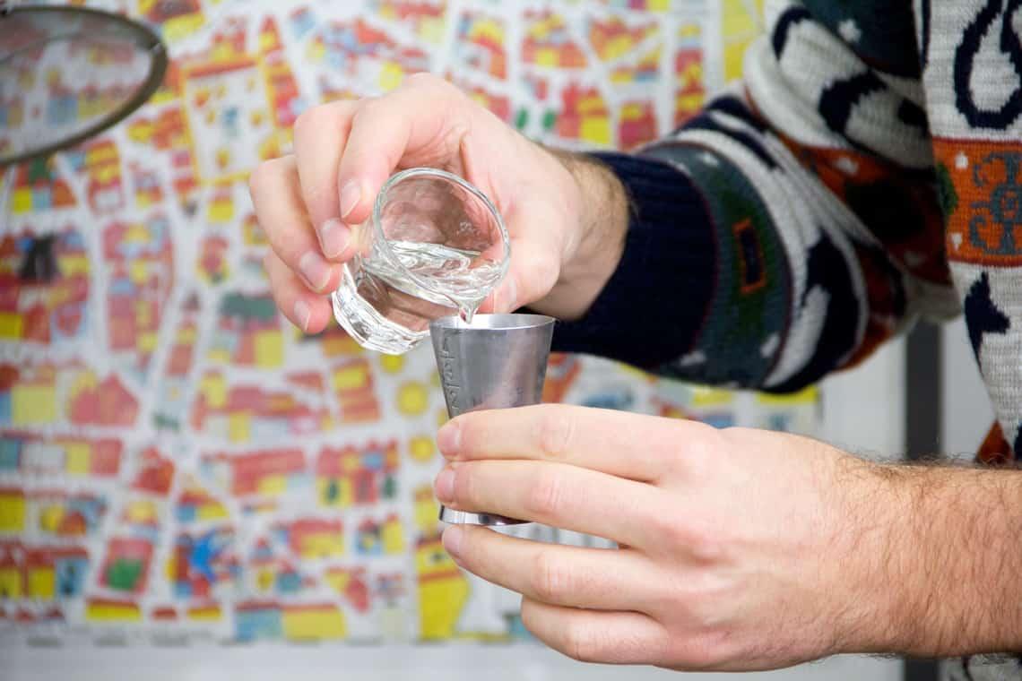 vodka-sour-zenzero-05
