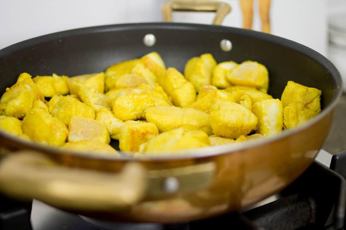 Pollo_al_curry_07
