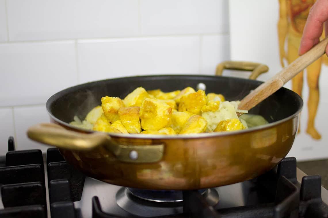 Pollo_al_curry_08