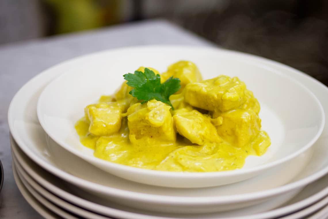 Pollo_al_curry_09