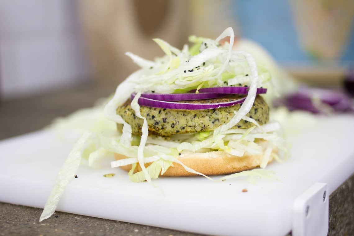 burger_broccoli_10