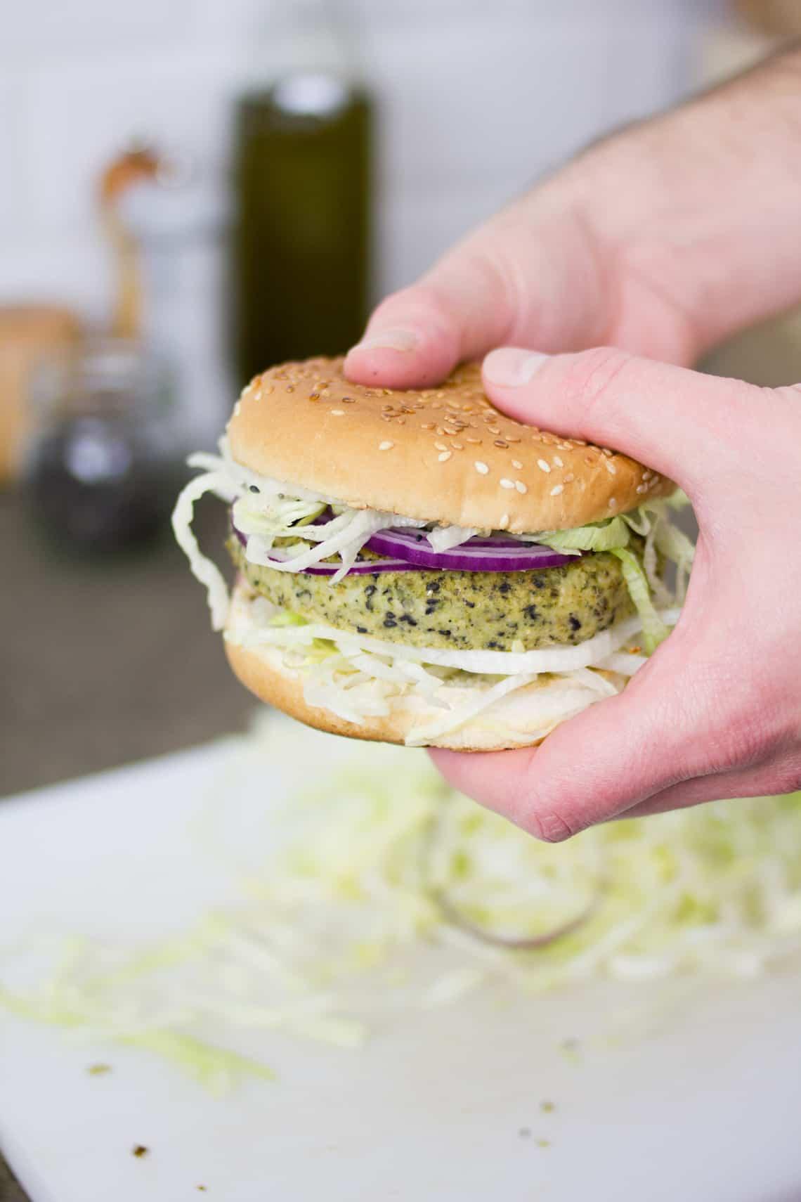 burger_broccoli_12