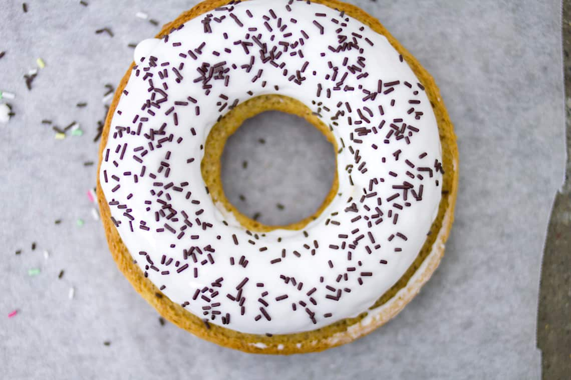 donuts_08