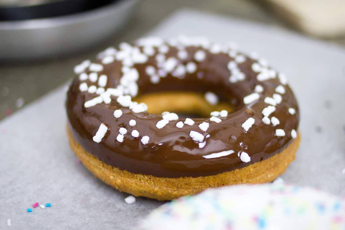 donuts_10
