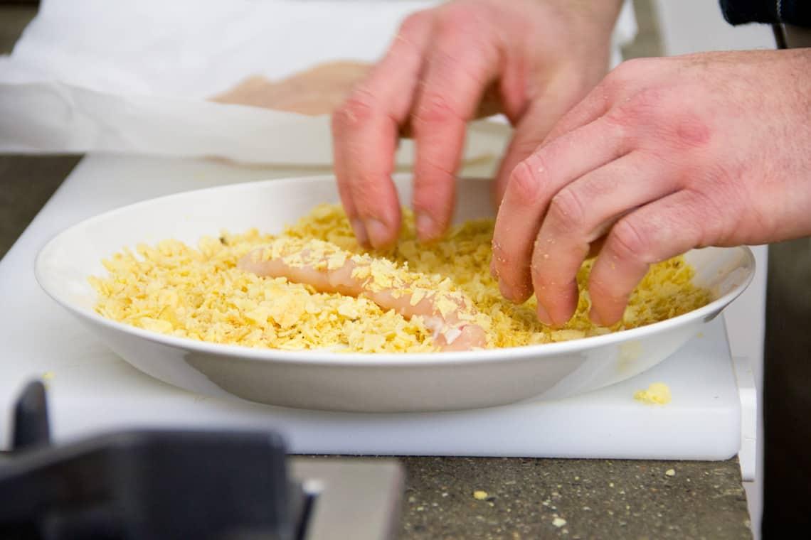 francesco-mandelli-pollo-patatine-05
