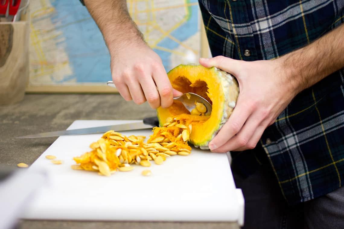 pumpkin_pie_1