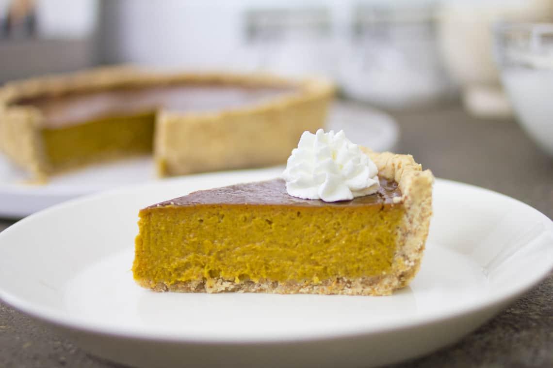 pumpkin_pie_11