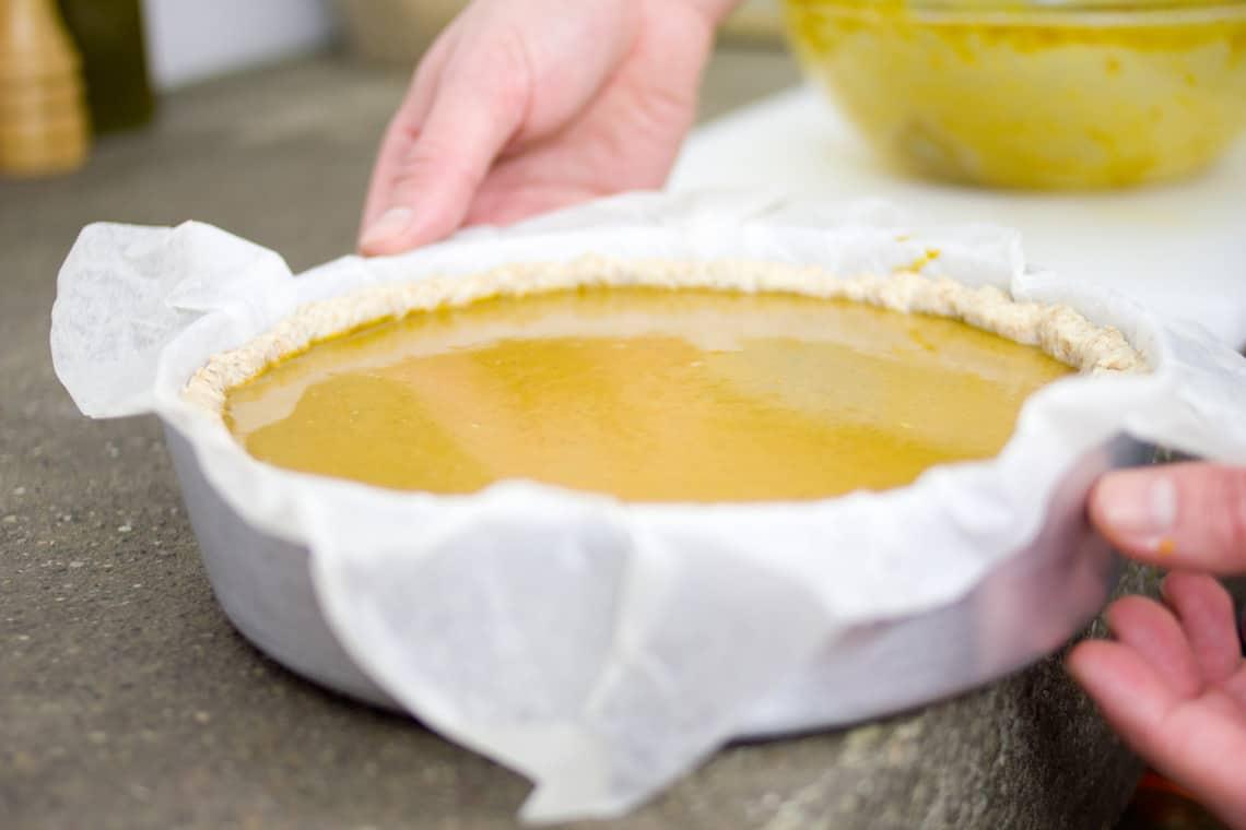 pumpkin_pie_9