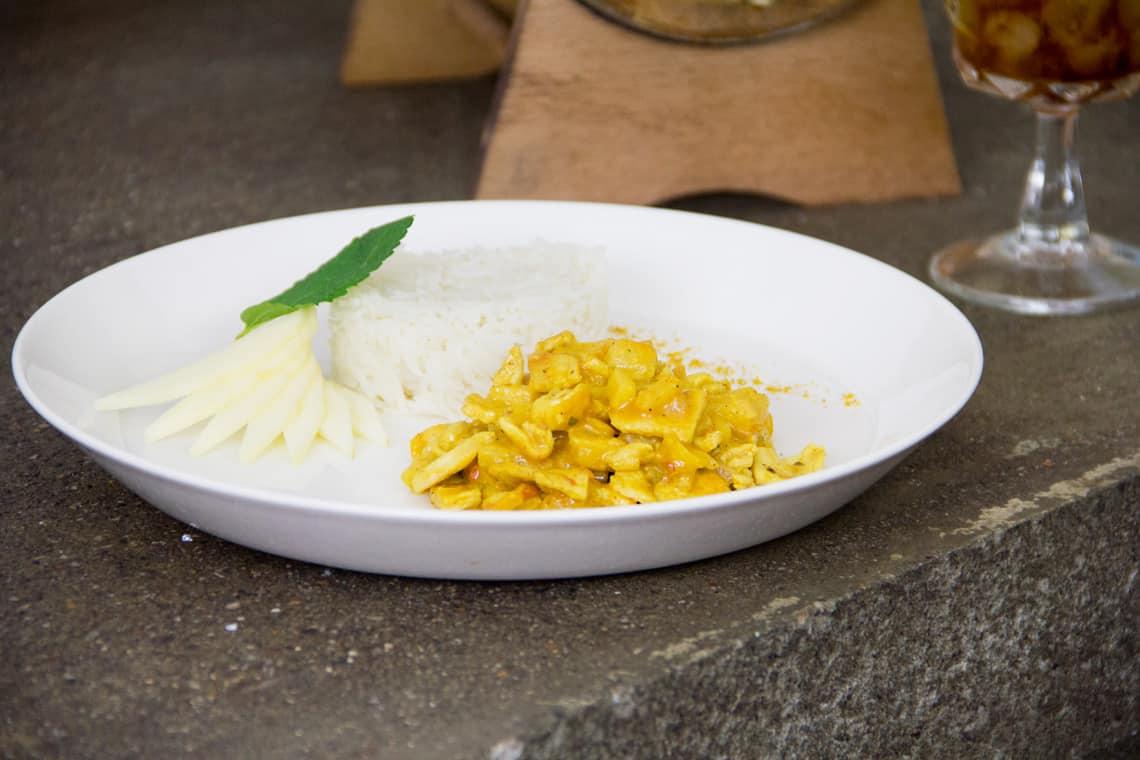 flavio-angiolillo-ricetta-12