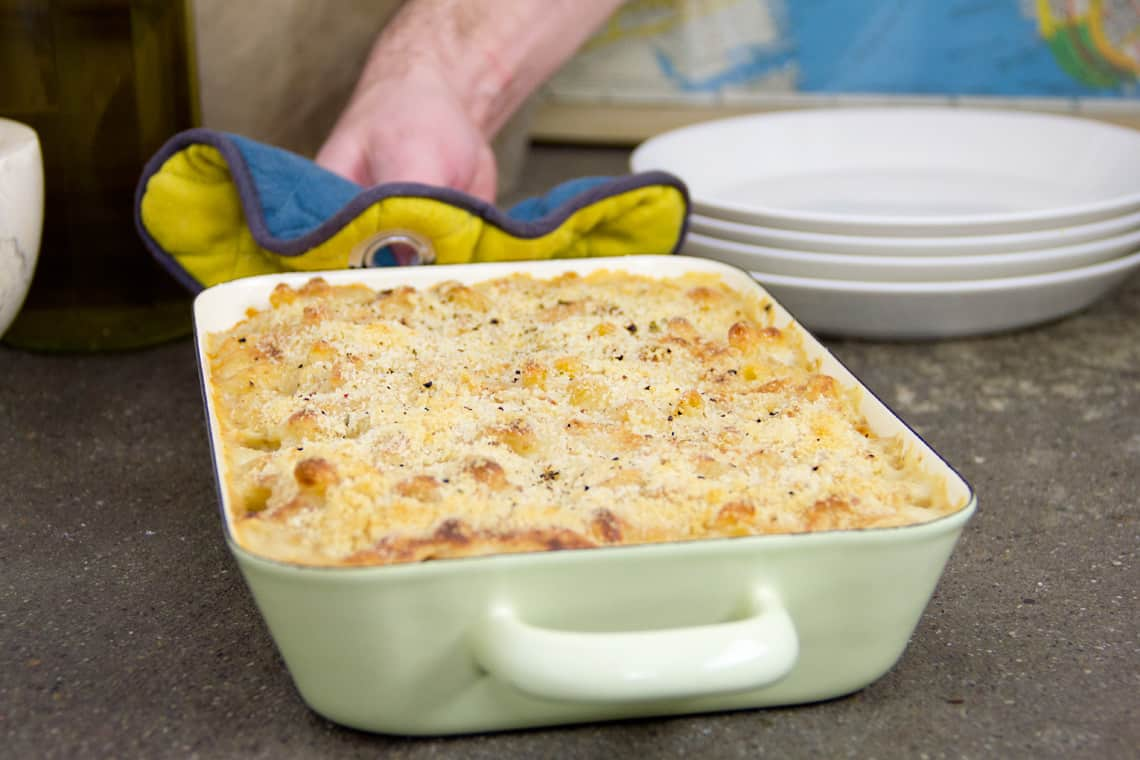 mac_and_cheese_09