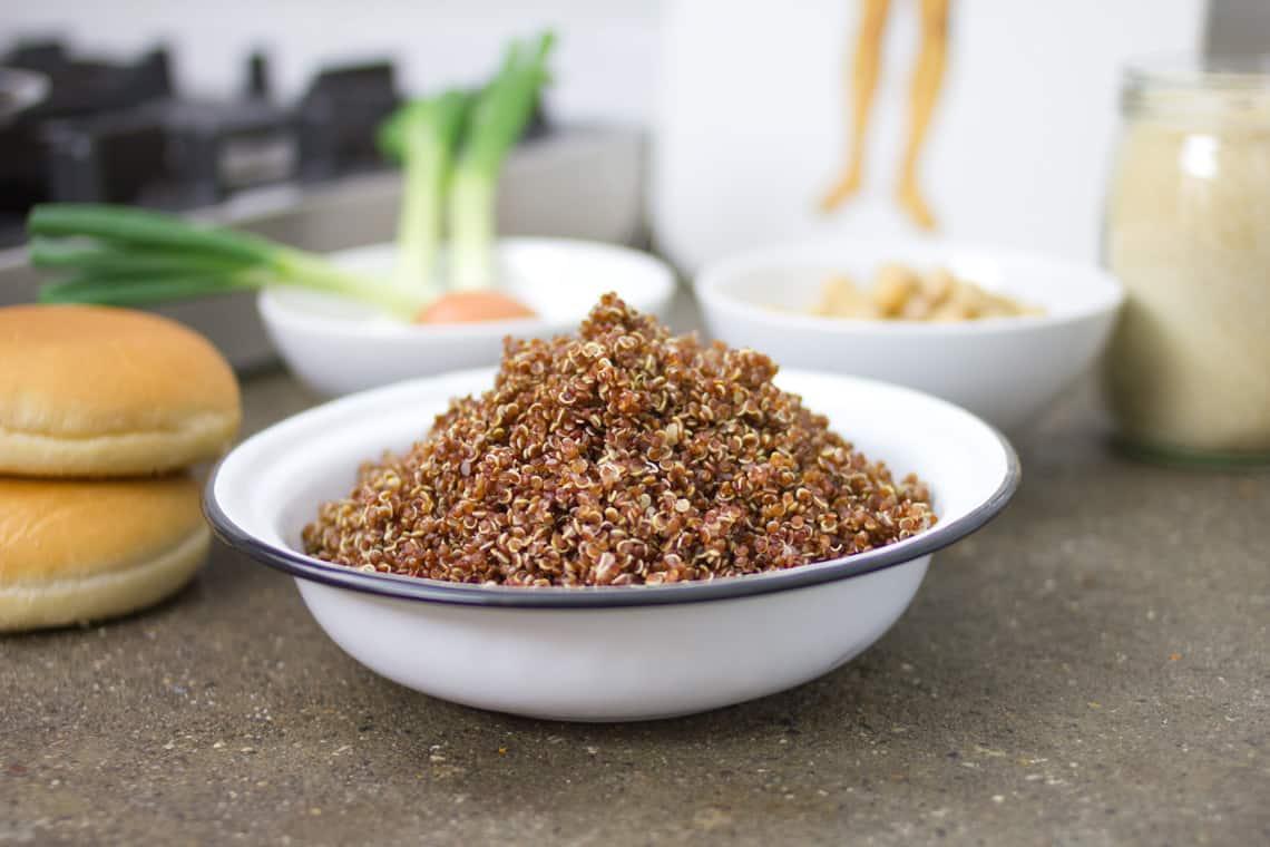 quinoa_burger_01