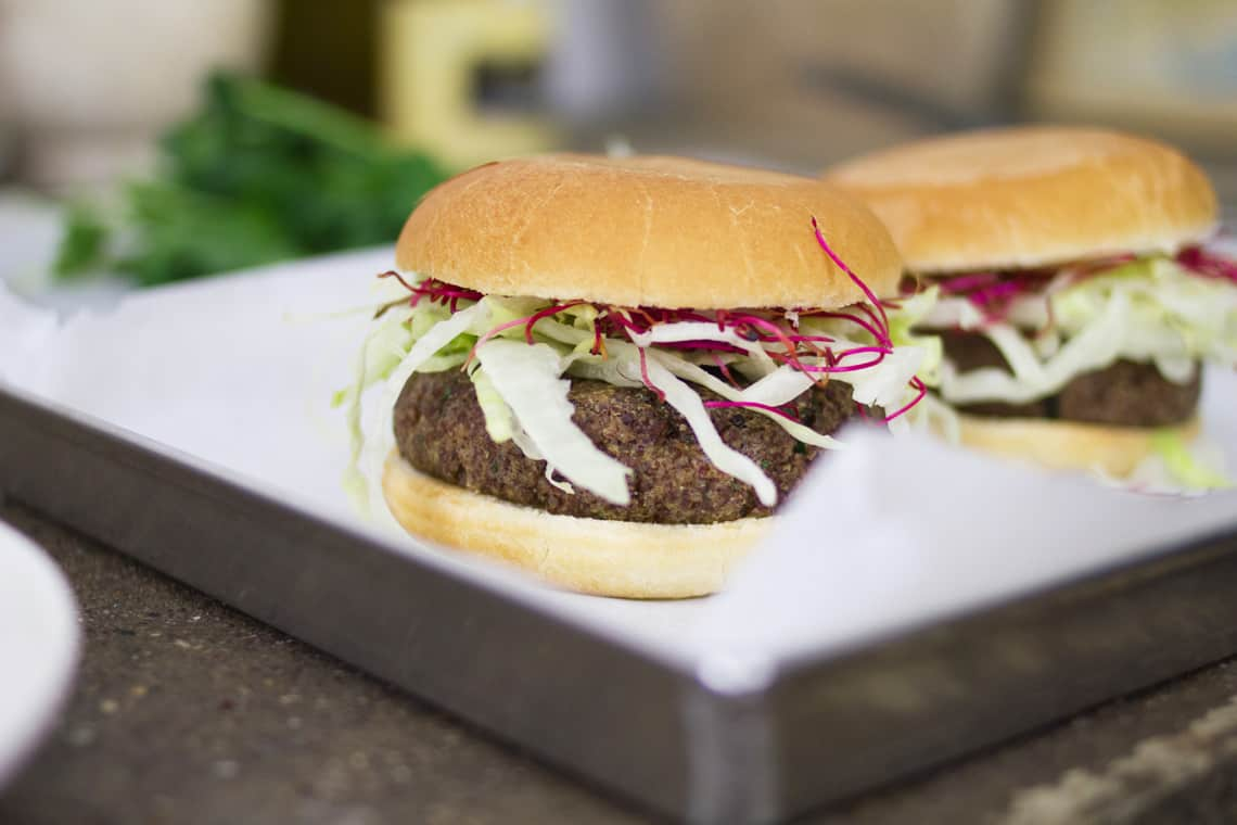 quinoa_burger_09