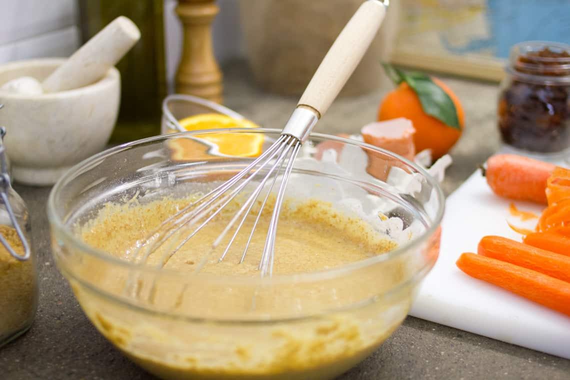 ricetta_carrot_cake_08