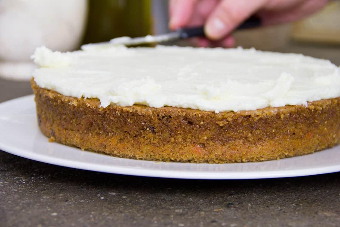 ricetta_carrot_cake_13