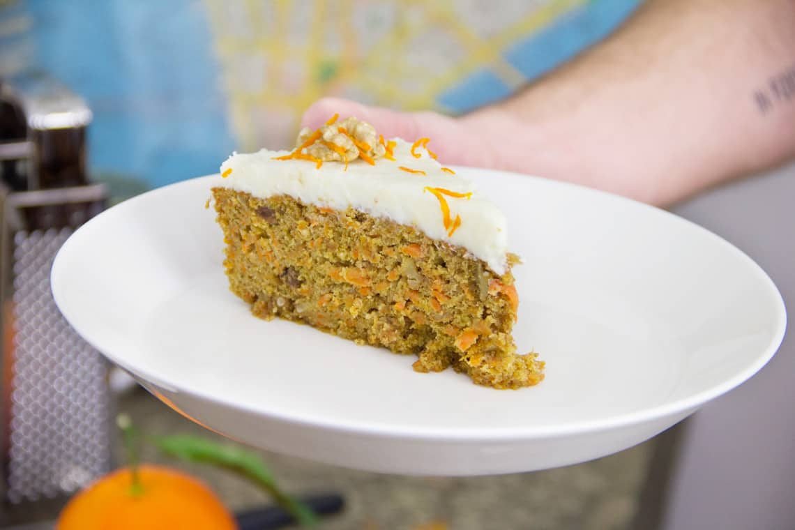 ricetta_carrot_cake_14
