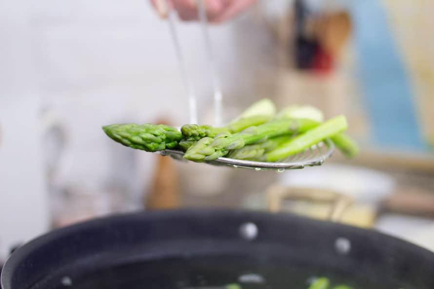 lasagne_asparagi_05