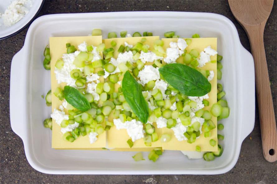 lasagne_asparagi_08