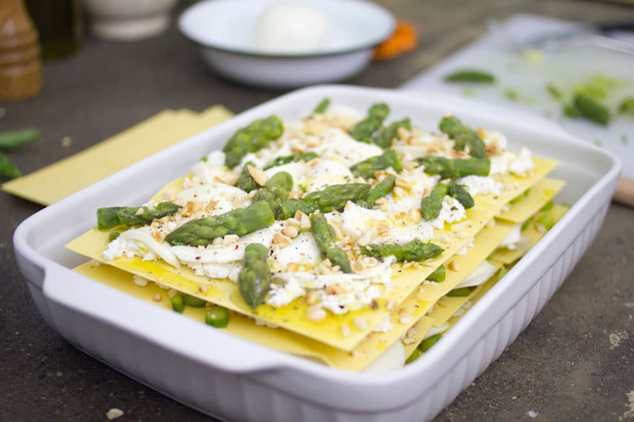 lasagne_asparagi_10