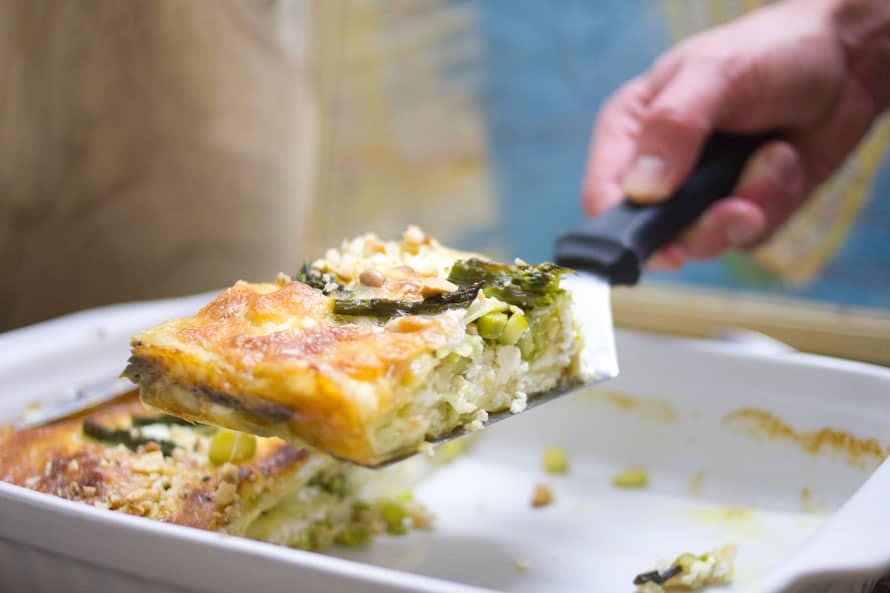 lasagne_asparagi_12