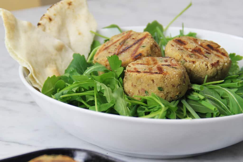 polpette-vegetariane-fagioli-01