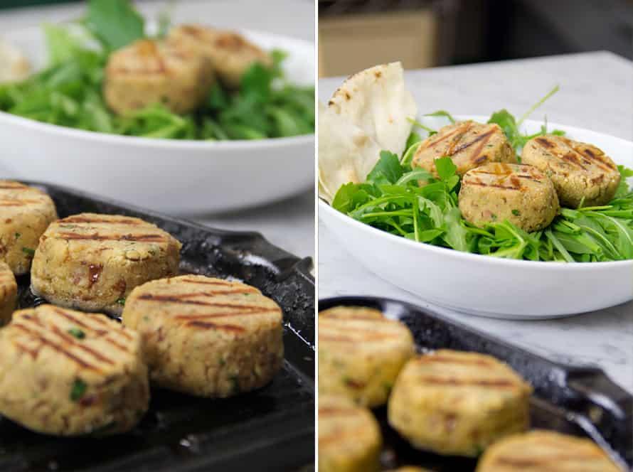 polpette-vegetariane-fagioli-02