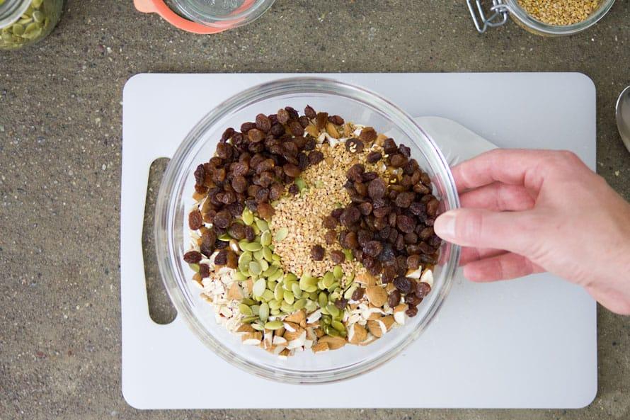barrette-ai-cereali-fatte-in-casa-05