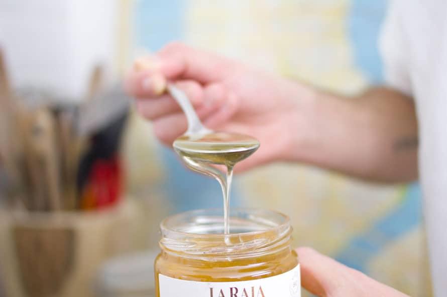 barrette-ai-cereali-fatte-in-casa-06
