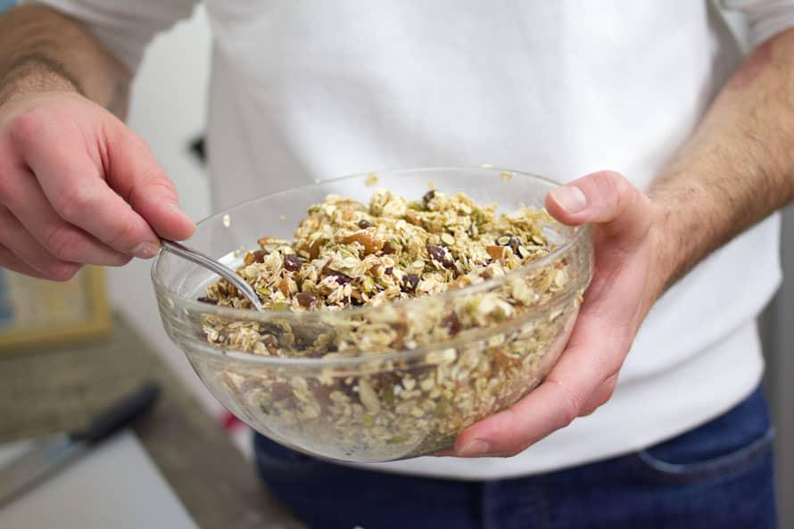 barrette-ai-cereali-fatte-in-casa-07