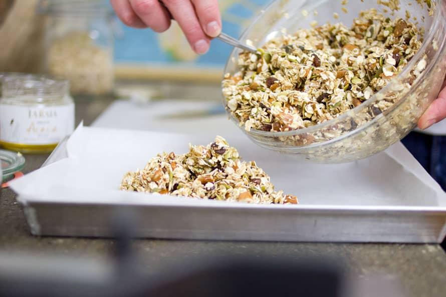 barrette-ai-cereali-fatte-in-casa-08
