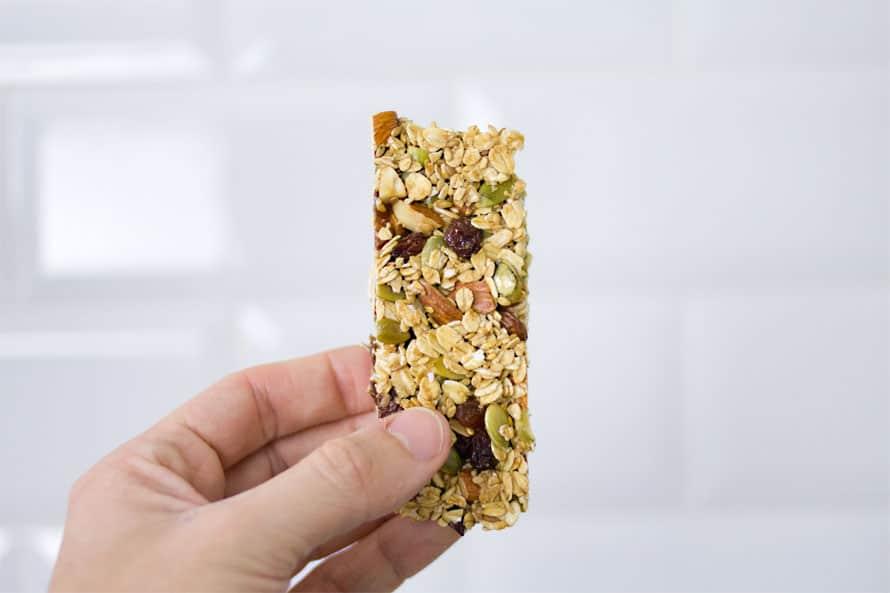 barrette-ai-cereali-fatte-in-casa-11