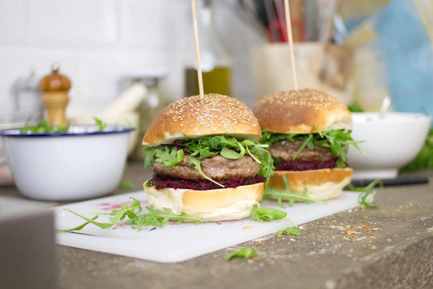burger-chianina-08