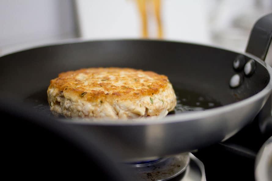 burger-di-pollo-alla-paprika-07