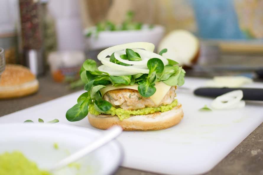 burger-di-pollo-alla-paprika-10
