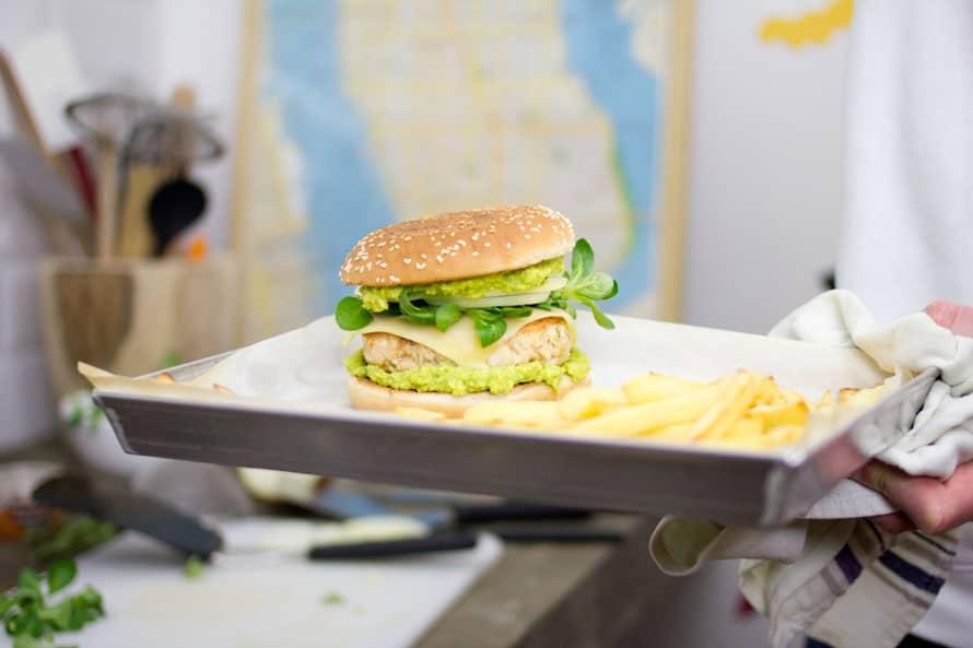 burger-di-pollo-alla-paprika-11
