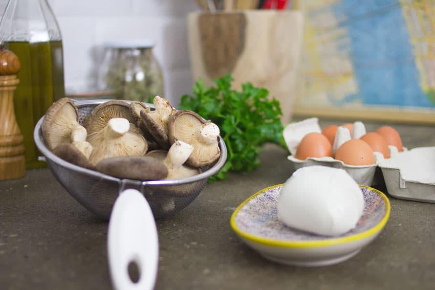 frittata-funghi-mozzarella-02