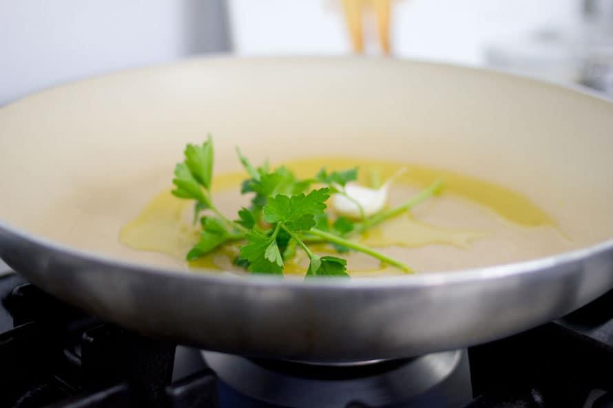 frittata-funghi-mozzarella-04