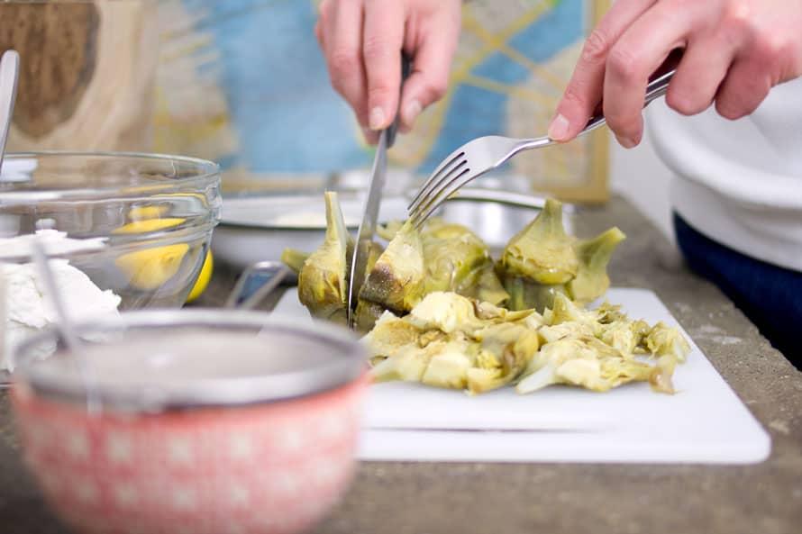 torta-salata-carciofi-e-cumino-04
