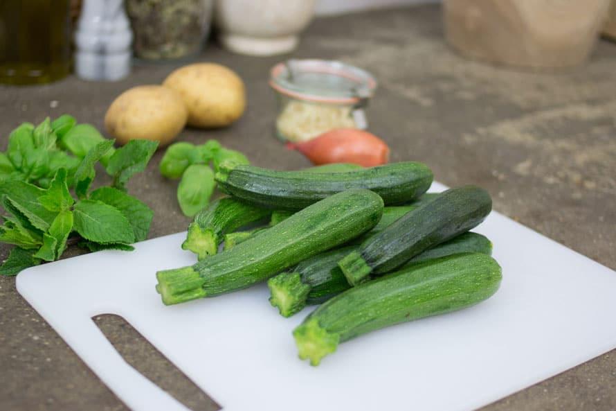 crema-zucchine-02