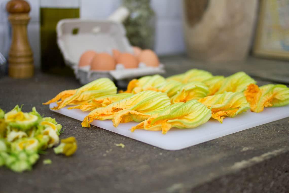 frittata-fiori-di-zucca-missoni-02