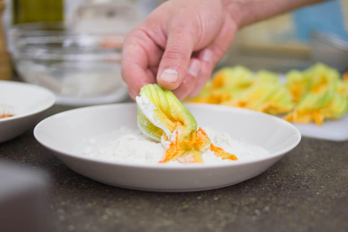 frittata-fiori-di-zucca-missoni-03