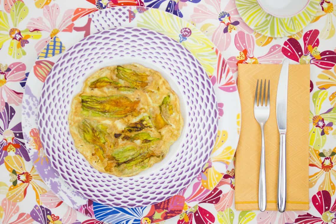 frittata-fiori-di-zucca-missoni-08