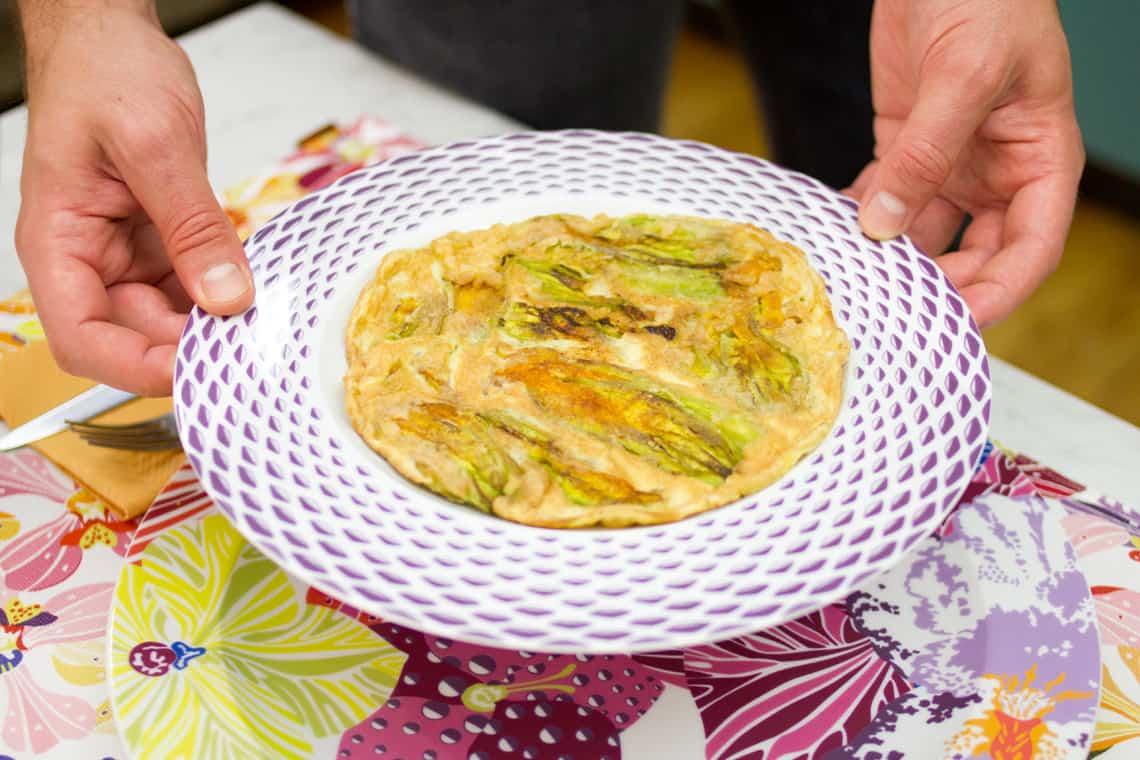frittata-fiori-di-zucca-missoni-09